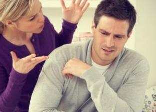 هل يجوز للزوجة أن تعيش مع زوجها دون حب