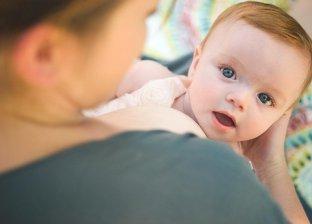 سلوك يهدد صحة الطفل الرضيع اثناء الرضاعة الطبيعية