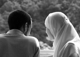 حكم تحمل الزوج نفقة علاج زوجته