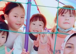 زينب من قلب الصين