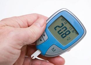 نصائح لمرضى السكر للحفاظ على صحتهم للوقاية من فيروس كورونا