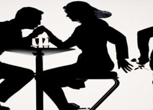 قضايا محاكم الأسرة