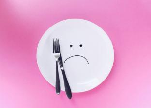 يوم الغذاء العالمي
