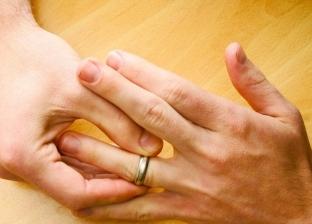 في اليوم العالمي للرجال ازواج يقيمون دعاوى تطليق ضد زوجاتهم
