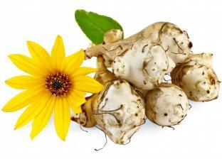 خبراء تغذية ينصحون بتناول مشروب عباد الشمس الدرني لتخلص من مرض السكر والسمنة