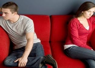 نصائح تساعد على تجديد العلاقة بين الزوجين
