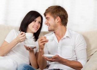 منها سرعة البديهة..أمور تساعد على تحقيق التواصل بين الزوجين وتجنب المشكلات