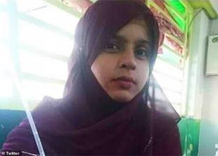 4 رجال يعتدون جنسيًَا على فتاة باكستانية بينهم طبيب داخل مستشفي