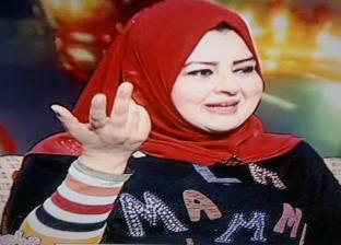 منى أبو شنب تنتقد رضوى الشربيني بسبب مسلسل
