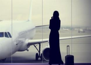 حكم سفر المرأة للضرورة قبل انتهاء عدتها