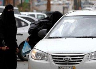سائق يدهس فتاة سعودية حاول التحرش بها.. فقفزت من النافذة