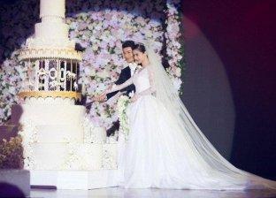 للمقبلين على الزواج.. انطلاق مهرجان الزفاف في نسخته الخامسة بالقاهرة فبراير المقبل