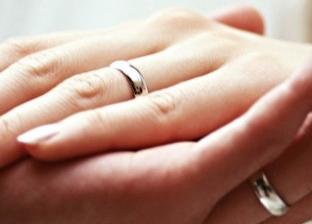 حكم خروج المرأة بدون اذن زوجها