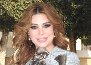 الكاتبة سارة السهيل