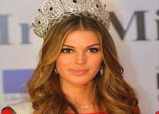 ملكة جمال الكون