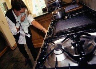 نصائح للحماية من القاتل الصامت في منزلك
