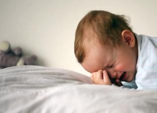 خطورة اصابة الأطفال باضطرابات عقلية