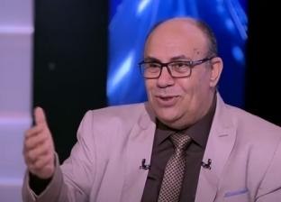 الدكتور مبروك عطية .. الداعية الإسلامي