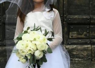 حكم المرأة التي تعرض نفسها للزواج
