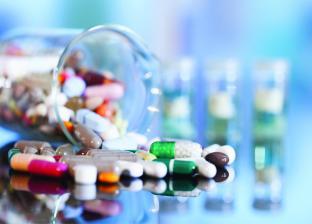 اضرار استخدامات المضادات الحيوية