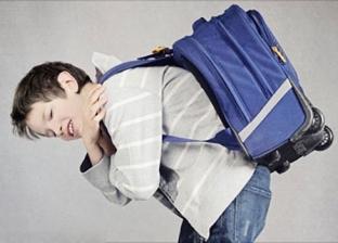معايير شراء الحقيبة المدرسية قبل بدء الدراسة