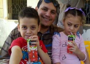 عمرو إسماعيل