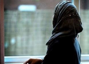 دار الإفتاء المصرية تجيب على سؤل حول حكم تغيير المرأة ثيابها خارج منزلها