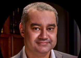 محمد المغلاوي