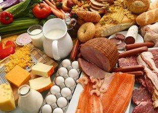 7 علامات تدل على فساد بعض الأطعمة غير تاريخ الصلاحية