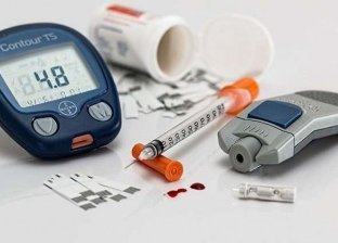 مشروبات طبيعية للمصابون بمرض السكري