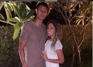 محمد الشناوي - منة عصام