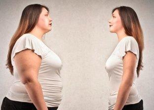 قلة عدد ساعات النوم تتسبب زيادة في الوزن