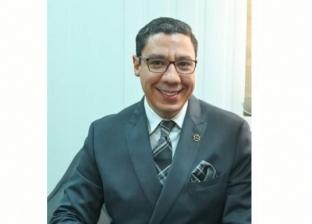 الدكتورعادل أحمد