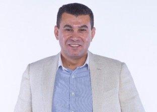 الدكتور صابر عبد المقصود