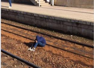 بعد واقعة طفل قطار الإسكندرية.. كيف تحمي أبنائك من التنمر؟