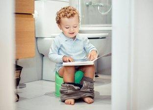 أستشاري يقدم نصائح لعلاج أسهال الاطفال في الصيف