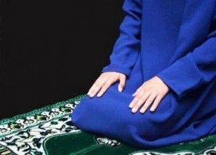قراءة التشهد في الصلاة