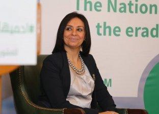 دكتورة مايا مرسي