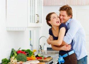 12 نصيحه.. لو عايزه جوزك يخليه في البيت ومينزلش القهوة
