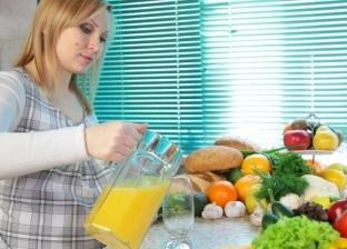 طبيبة تغذية توضح اكلات الإفطار والسحور المفيدة للحوامل