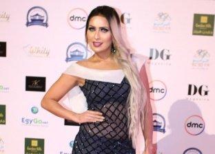 ملكة جمال الأردن