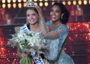 ملكة جمال فرنسا