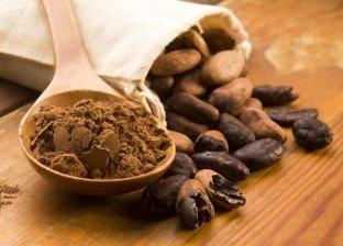 منتجات الكاكاو تعتبر مصدر طبيعي بديل لفيتامين D