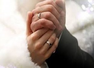 جدل حول مسألة طاعة الزوج