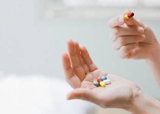 منظمة الصحه العالمة تحذر من ظهور جراثيم قاتله بسبب أستخدام المضادات الحيوية