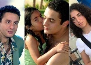 كيف تحدث أحمد الفيشاوي عن ابنته قبل حبسه بسببها