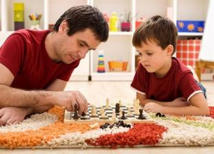 التربية الحديثة في الاختيار2