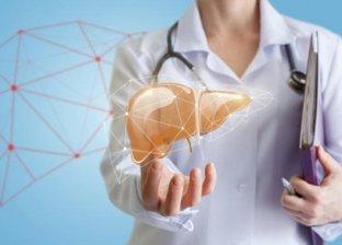 6 نصائح للحفاظ على صحة الكبد