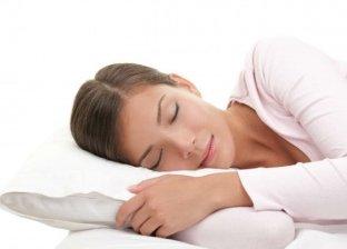 دراسة تكشف خطر العمل ليلا على المرأة