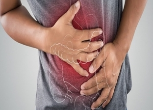 نصائح لعلاج متلازمة القولون العصبي